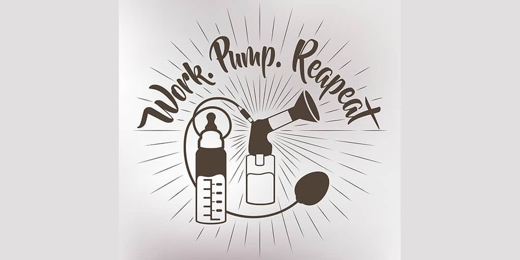 How and When to Pump Breast Milk for Storage